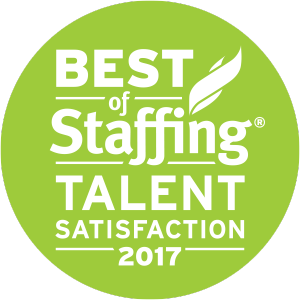 best-of-staffing_2017-talent-rgb