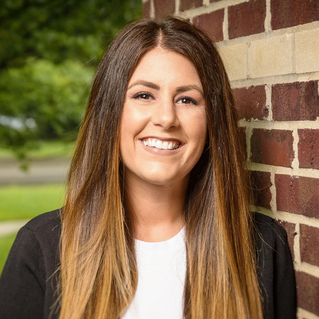 Lauren Rogalski   Culture Manager   WSI Staffing, Talent