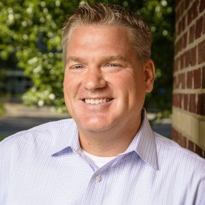 Steve Beebe | Vice President | WSI Staffing, Talent