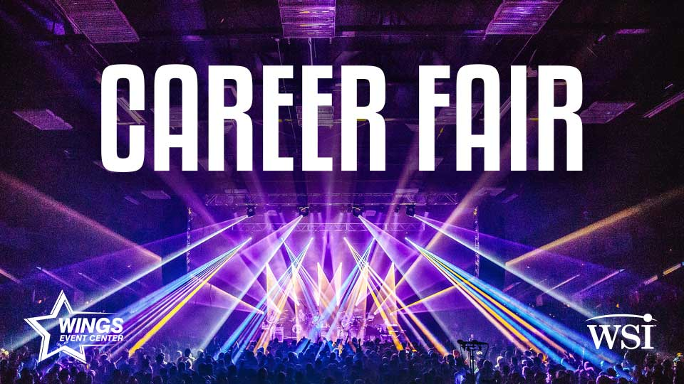 wec-career-fair-fb-event-cover-08.30.17-opti