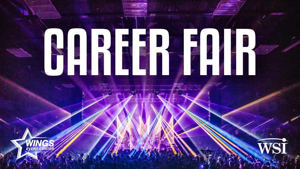wec-career-fair-fb-event-cover-08.30.17-opti