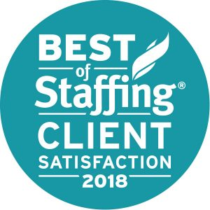 wsi-best-of-staffing_2018-client