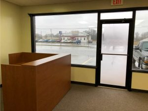 new wsi sturgis office 8