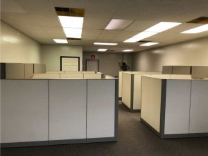 new wsi sturgis office 9