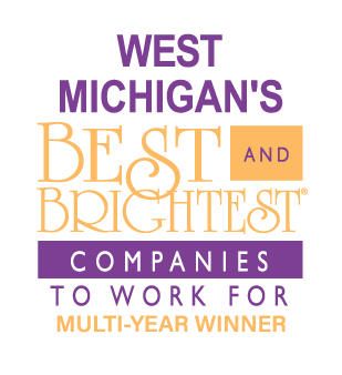 WSI | Best and Brightest Companies