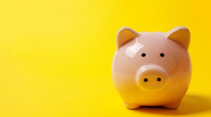 WSI Staffing Blog - MONEY SAVING TIPS AND TRICKS