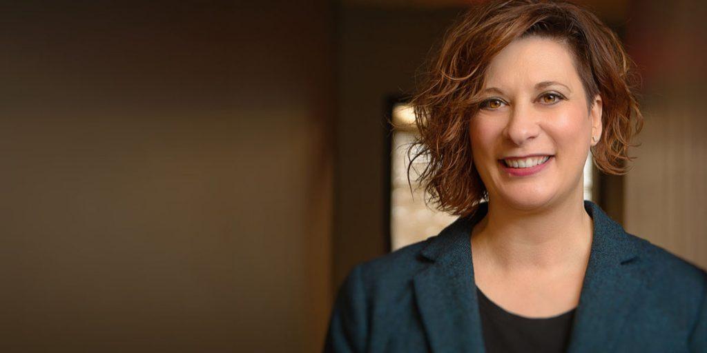 WSI Staffing Blog - Meet Christy Keizer