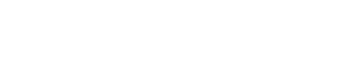 SQWSI_Footer_Logo_Rev