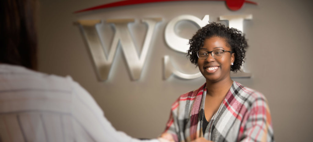 WSI Staffing Blog - STAFFING PROVIDERS: CREATING THE PERFECT PARTNERSHIP