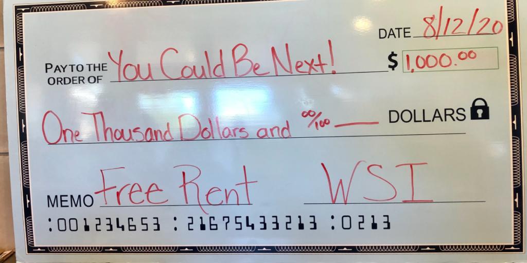 free-rent-wsi