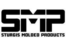 SMP_Logo_Black