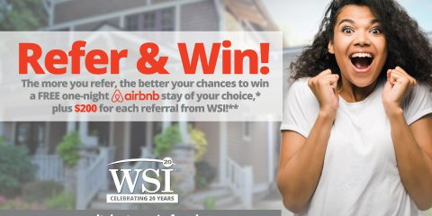WSI-May-Referral-Contest-Web-Banner